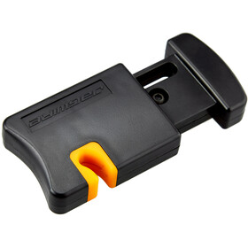 Jagwire Sport Cutter For hydraulic brake lines